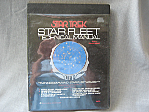 Star Fleet Technical Manual (Image1)