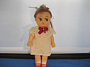 Plastic Doll (Image1)