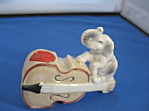 Elephant Pin Cushion (Image1)