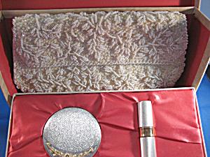 Du Barry Gift Set (Image1)