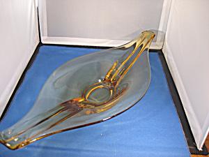 Amber Viking Bowl (Image1)