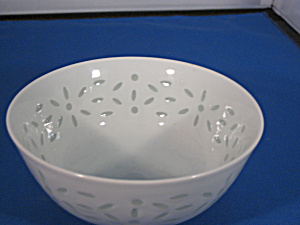 White Rice Bowl (Image1)