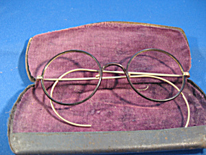 Harry Potter Style Frames