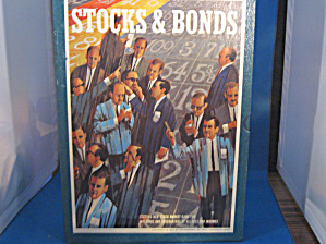 Stocks and Bonds Shelf Game (Image1)