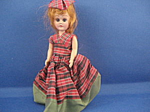 Scotland Doll (Image1)