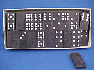 Halsam Dragon Dominoes (Image1)