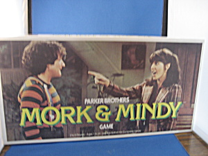 Mork and Mindy (Image1)