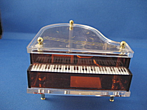 Piano Music Box (Image1)
