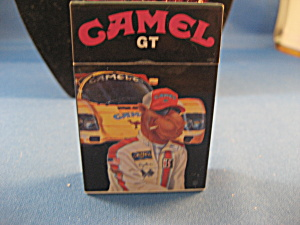 Camel Promotional Lighter
