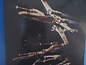 Star Wars-Battleships Theater Poster (Image1)
