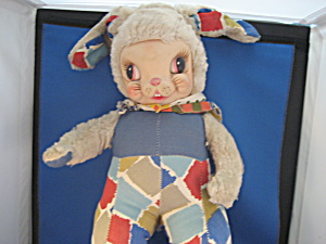 1940s Stuff Rabbit (Image1)