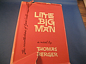 Little Big Man (Image1)