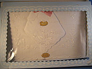 Box Set of Two Handkerchiefs (Image1)