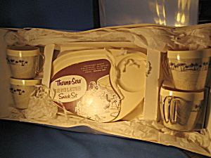 Thermo-Serv Insulated Snack Set (Image1)