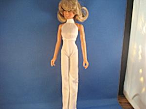 Farrah Faucett Doll (Image1)