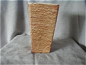 Shawnee Vase (Image1)