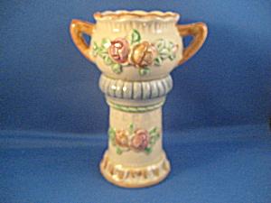 Miniature Jardiniere (Image1)