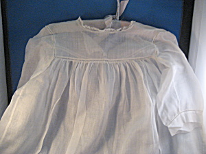 Child's Dress (Image1)