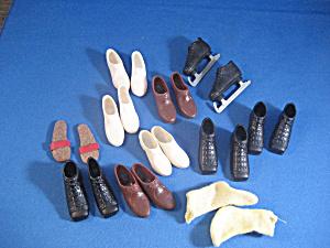 Ken Accessories (Image1)