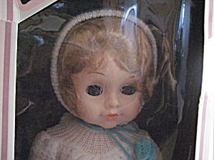 Baby Jenny (Image1)