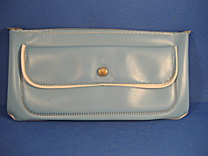 1960-1970 Pencil Case (Image1)