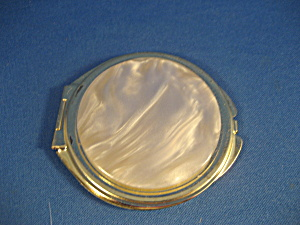 Mirror Compact (Image1)