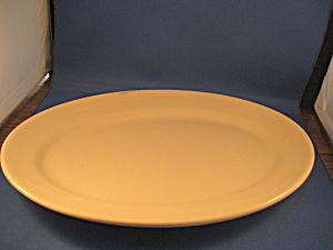Shenango Platter (Image1)