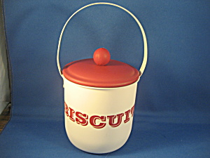 Biscuit Tin Bucket (Image1)