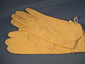 Tan Gloves (Image1)
