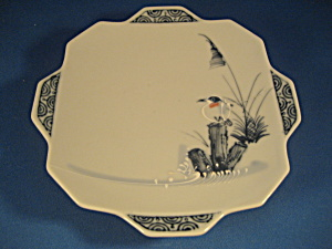 Bird Candy Dish (Image1)