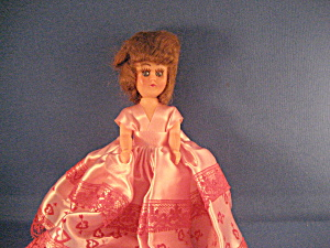 Sleepy Eye Valentines Doll (Image1)