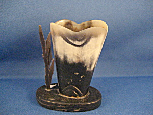 Horn Toothpick Holder (Image1)