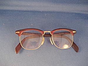 Vintage Eye Glasses (Image1)