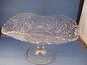 Napkin Bowl (Image1)