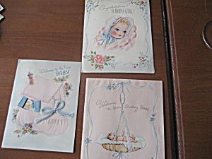 Three New Baby Cards (Image1)