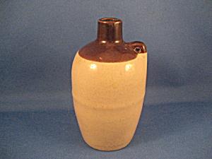 Miniature Porcelain Jug (Image1)