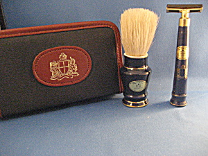Royal London Shaving Kit