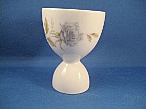 Egg Cup And Bowl In One