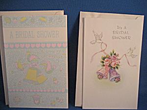Bridal Shower Group (Image1)