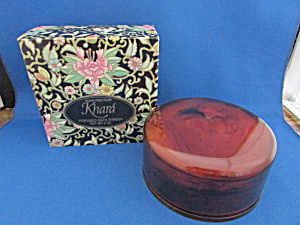 Max Factor Khar'a Bath Powder (Image1)