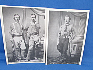 1890 Photos Of Police In Uniform
