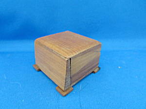 Wooden Ring Box (Image1)