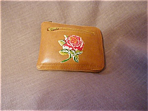 Bag and Coin Purse (Image1)