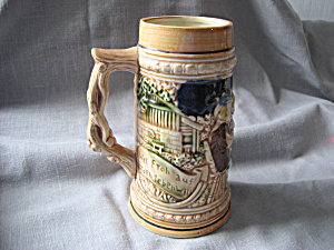 German Stein (Image1)