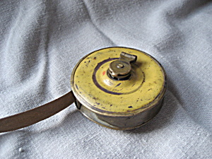 Lufkin Measuring Tape (Image1)