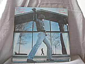 Billy Joel     Glass Houses (Image1)