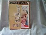 Playboy November 1964