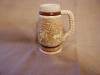 Click to view larger image of Avon Mini Western Stein (Image3)