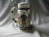 Click to view larger image of Avon Football Stein (Image2)