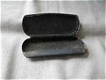 Old Eye Glasses Case